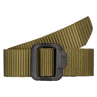 "5.11 1.5"" TDU Belt TDU Green"