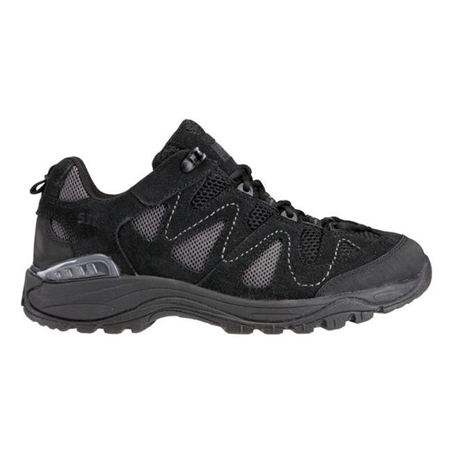 5.11 Tactical Trainer 2.0 Low Black