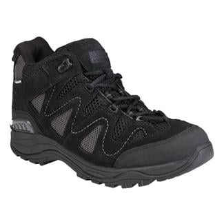 5.11 Tactical Trainer 2.0 Mid WP