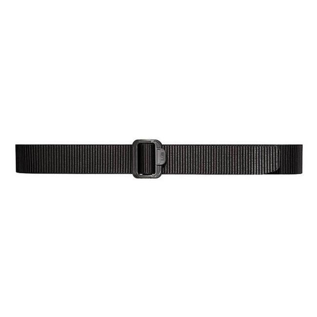 "5.11 1.75"" TDU Belt Black"