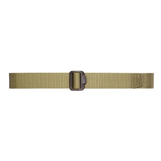 "5.11 1.75"" TDU Belt TDU Green"