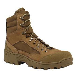 Belleville 990 Mountain Combat Boot Olive Mojave
