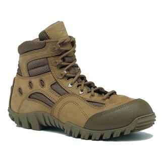Tactical Research Range Runner Olive Mojave