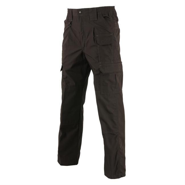Propper Lightweight Tactical Pants Sheriff's Brown
