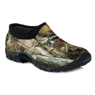 Irish Setter Taskmaster Low Realtree