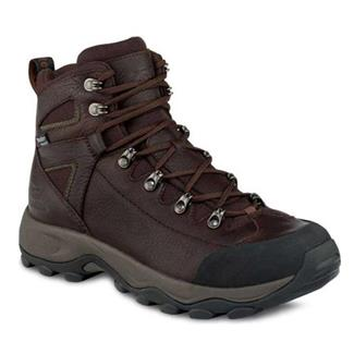 Irish Setter Overland WP Brown