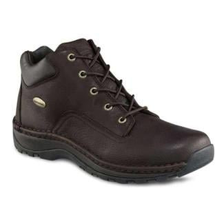 Irish Setter Voyager Chukka Dark Coffee