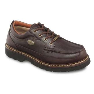 Irish Setter Countrysider Casual Oxford GTX Dark Brown
