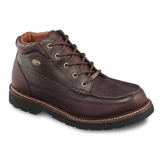 Irish Setter Countrysider Chukka GTX Dark Brown