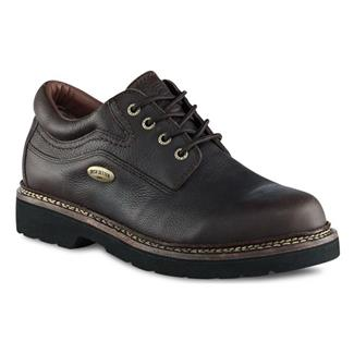Irish Setter Countrysider Oxford GTX Dark Brown