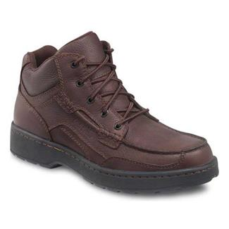 Irish Setter Countrysider Chukka WP Brown