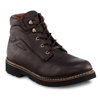 "Irish Setter Countrysider 5"" Chukka GTX Dark Brown"