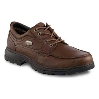 Irish Setter Soft Paw Oxford Brown