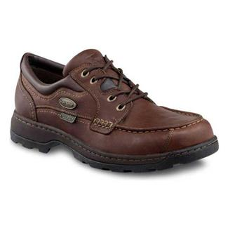 Irish Setter Soft Paw Oxford WP Brown