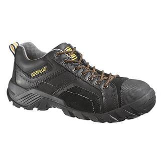 Cat Footwear Argon CT Black