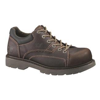 Cat Footwear Blackbriar ST Bark