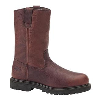 Cat Footwear Colt ST Earth