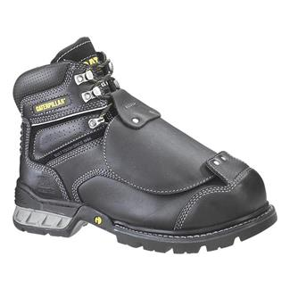 Cat Footwear Ergo Flexguard ST Black