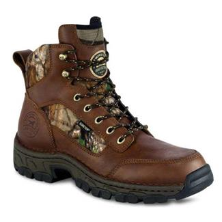 "Irish Setter 7"" Havoc GTX Realtree"