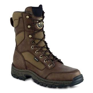 "Irish Setter 10"" Havoc GTX Brown"