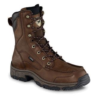 "Irish Setter 9"" Havoc GTX Brown"