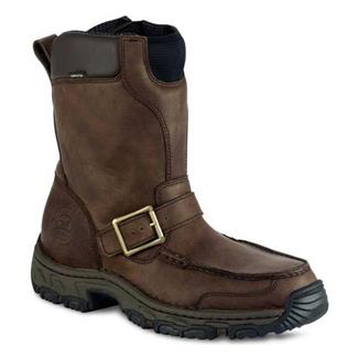 Irish Setter Havoc GTX Brown