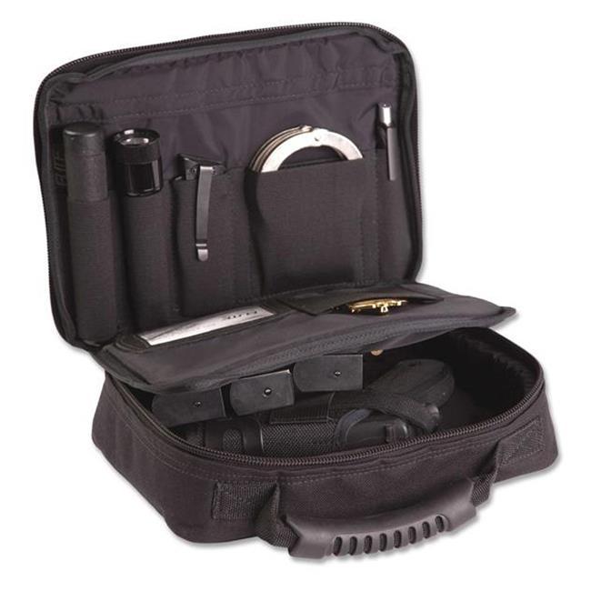 Elite Survival Systems Airline Firearm Transport Pack Black