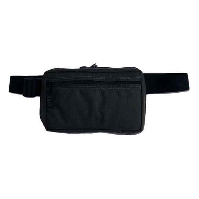 Elite Survival Systems Tailgunner Pack Black
