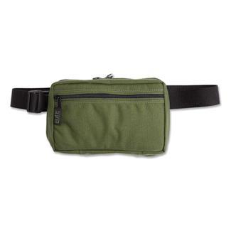 Elite Survival Systems Tailgunner Pack Olive Drab
