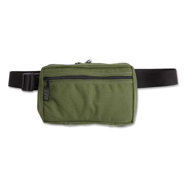 Elite Survival Systems Tailgunner Pack Olive Drab