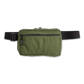 Elite Survival Systems Mini Tailgunner Pack Olive Drab