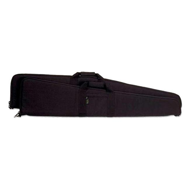 Elite Survival Systems Scoped Rifle Cases Black