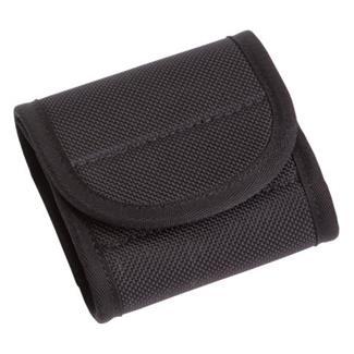 Elite Survival Systems Molded Glove Pouch Black
