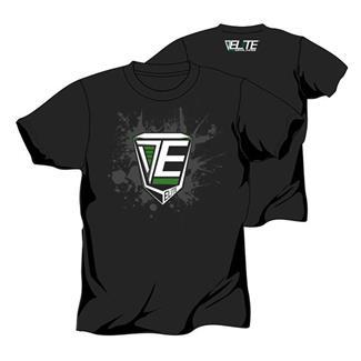 Elite Survival Systems Shield T-Shirt Black