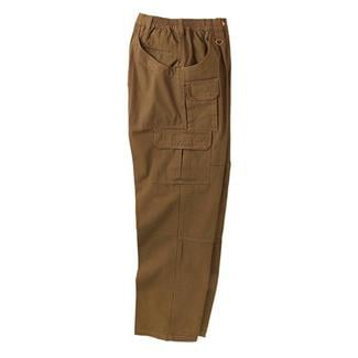 Woolrich Elite Lightweight Tactical Pants Coyote