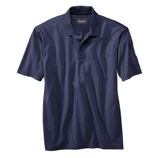 Woolrich Elite Performance Polo Deep Navy