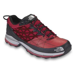 The North Face Havoc GTX XCR TNF Red / TNF Black