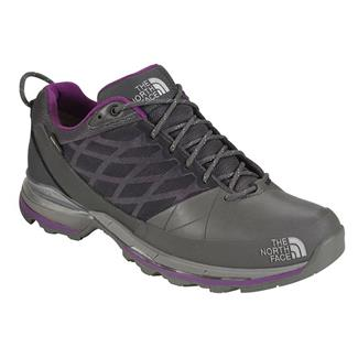 The North Face Havoc GTX XCR Graphite Gray / Magic Magenta