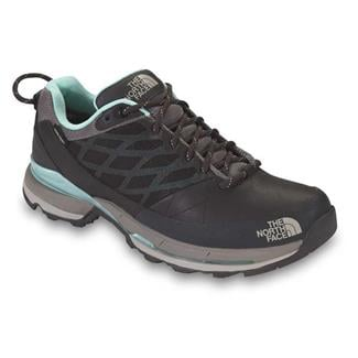 The North Face Havoc GTX XCR Coffee Brown / Sisley Blue