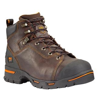 "Timberland PRO 6"" Endurance ST Pit Stop Briar"