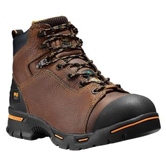 "Timberland PRO 6"" Endurance ST WP Rancher Spark"