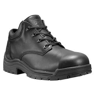 Timberland PRO TiTAN Oxford AT Black