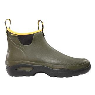 Hunting Boots Tacticalgear Com