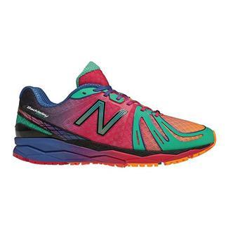 New Balance 890v2 Rainbow