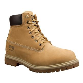 """Magnum Foreman 6"""" WP IN Wheat"""