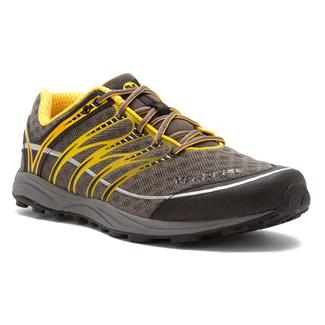 Merrell Mix Master 2 Spectra / Yellow