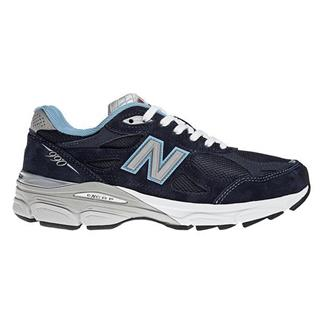 New Balance 990v3 Navy