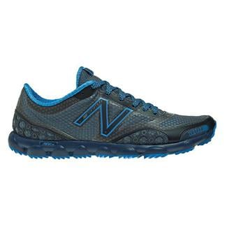 New Balance 1010 Gray / Blue