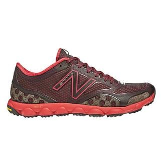 New Balance 1010 Red / Black