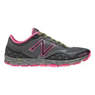New Balance 1010 Gray / Pink